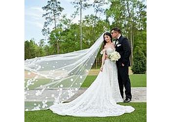 Pasadena wedding photographer Monica Navarro Photography