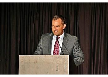 Omaha commercial photographer Monica Sempek Photography, LLC