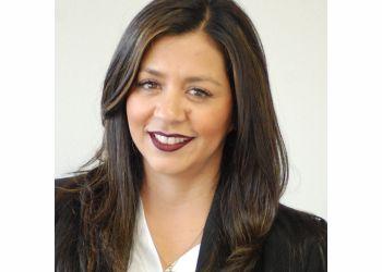 Rancho Cucamonga immigration lawyer Monica V. Marroquin