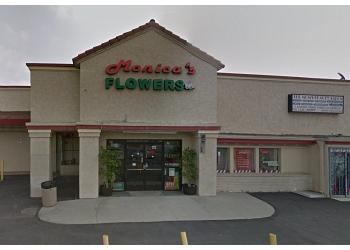 Monica's Flowers & Gift Shop