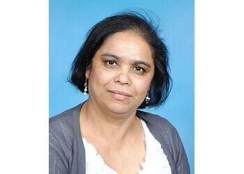 Riverside pediatrician Monika Mustafa, MD - INLAND EMPIRE CHILDREN'S MEDICAL GROUP