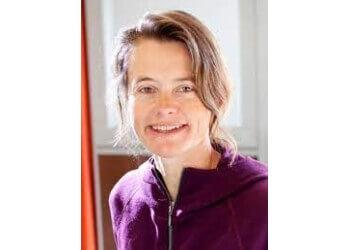 Portland pediatrician Monique E. Pritchard, MD, FAAP - SELLWOOD MEDICAL CLINIC