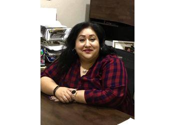 El Paso dwi & dui lawyer Monique Velarde Reyes - Law Office Of Monique Velarde Reyes