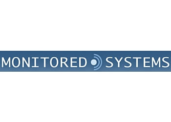 3 Best Security Systems In New Orleans La Top Rated Reviews