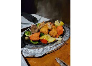 3 Best Indian Restaurants In Hampton Va Threebestrated