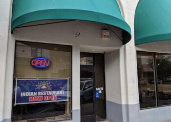 Modesto indian restaurant Monsoon Indian restaurant