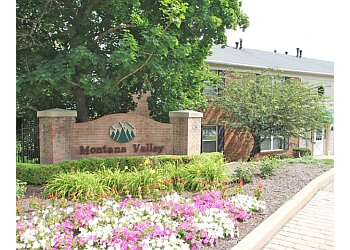 Cincinnati apartments for rent Montana Valley