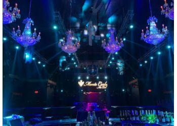 Fremont night club Monte Carlo