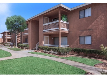 Lancaster apartments for rent Montecito Apartments