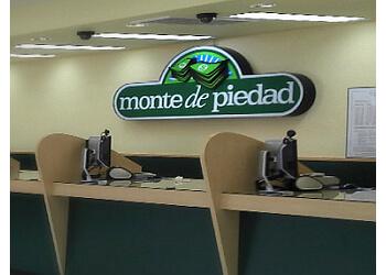 Chula Vista pawn shop Monte de Piedad