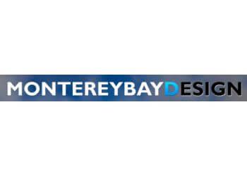 Salinas web designer Monterey Bay Design