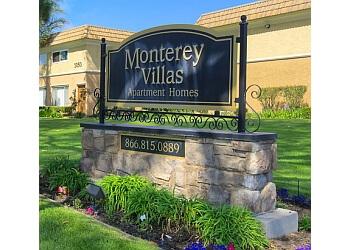 Oxnard apartments for rent Monterey Villas