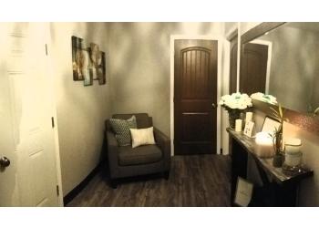 Pasadena massage therapy Montfort Massage Therapy Clinic