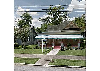 Montgomery music school Montgomery Arts Academy