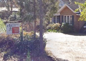 Montgomery Ballet Montgomery Dance Schools