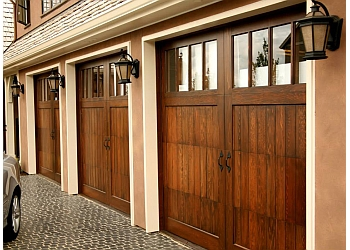 Montgomery Garage Door Montgomery Garage Door Repair