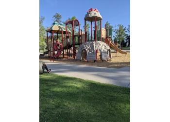 Glendale public park Montrose Community Park