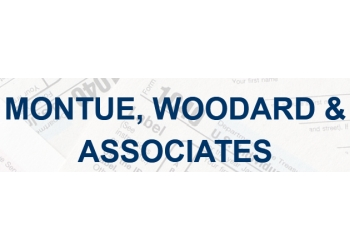 Long Beach tax service Montue Woodard & Associates