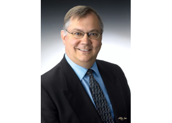 Albuquerque employment lawyer Moody & Stanford, P.C.