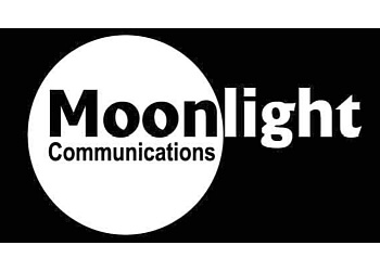 Fayetteville videographer Moonlight Communications
