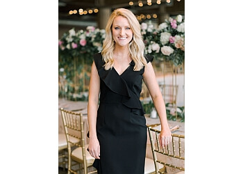 Shreveport wedding planner Moonlight & Lace Weddings and Events