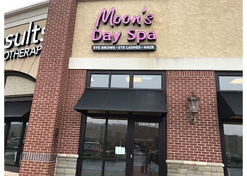 Moon's Day Spa