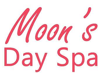 Huntsville spa Moon's Day Spa