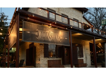 3 best american cuisine in austin tx top picks 2017 for American cuisine austin