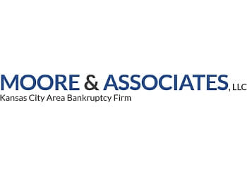 Moore & Associates, LLC