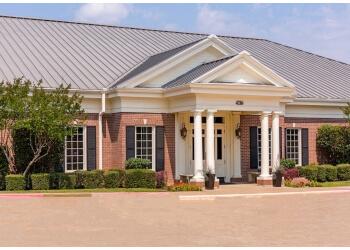 Arlington funeral home Moore Bowen Road Funeral Home