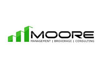 Montgomery property management Moore Company Realty | Moore Property Management