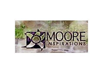 San Antonio hypnotherapy Moore Inspirations
