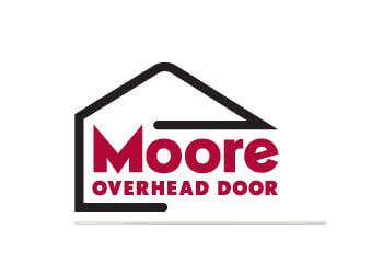3 best garage door repair in norman ok threebestrated