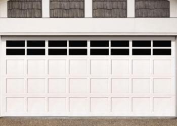 Overland Park garage door repair Moores Doors Garage Door Service