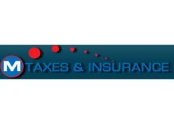 Gilbert tax service Moores Taxes & Insurance