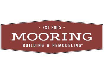 Columbia home builder Mooring Home Builders