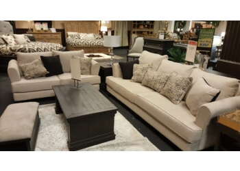 3 Best Furniture Stores In Kent Wa Expert Recommendations