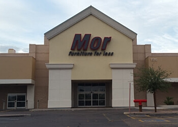 Mesa Furniture Store Mor Furniture For Less