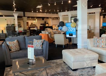 3 Best Furniture Stores In Portland Or Threebestrated