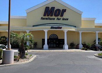 MOR FURNITURE FOR LESS