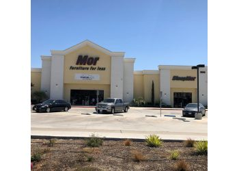 mor furniture warehouse 3 best furniture stores in visalia ca threebestrated 12665