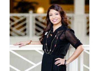 Chesapeake event management company MorLina Events