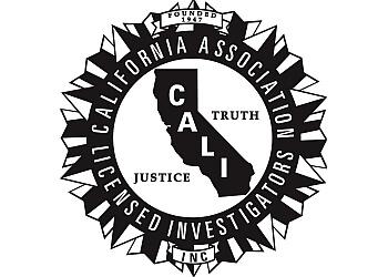 Fremont private investigation service  Mora Investigations