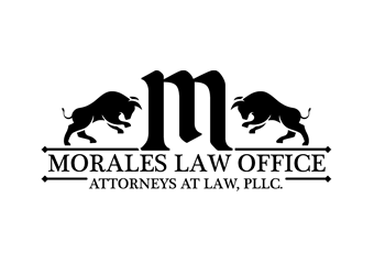 Midland immigration lawyer Morales Law Office