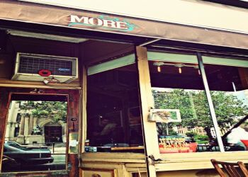 Jersey City thai restaurant More