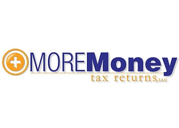 More Money Tax Returns LLC