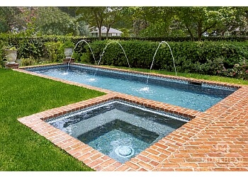 Shreveport pool service Morehead Pools