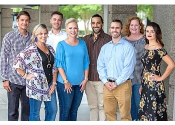 Atlanta mortgage company Moreira Team