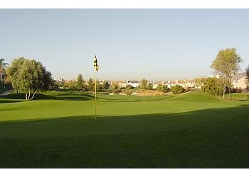 Moreno Valley golf course Moreno Valley Ranch Golf Club