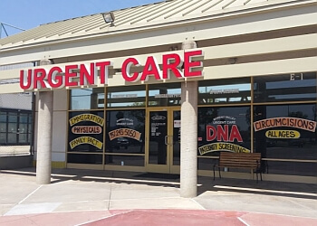 Moreno Valley urgent care clinic Moreno Valley Urgent Care